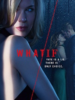 What/If- Seriesaddict